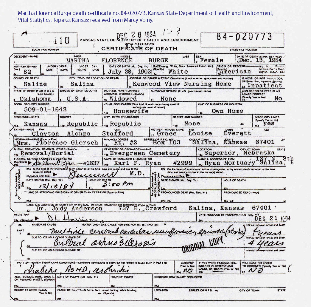 New application for birth certificate washington state form for washington certificate birth application state washington clark 2825 county 3323 marriage license aiddatafo Image collections